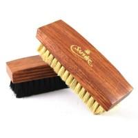2641 Щетка для нанесения крема и полировки обуви Saphir Medaille