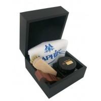 2960051 Набор Saphir Medaille в пластиковом футляре